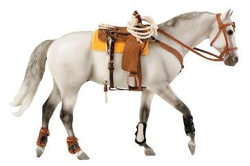 Breyer Western Accessory Set