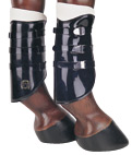 Equi-Guard Hind All Purpose Boots