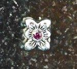 Joppa Flower Amethyst Stone