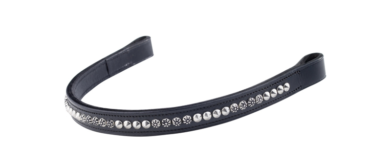 Ovation Browband Melange
