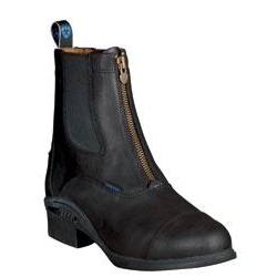 Ariat Women's Cobalt XR Devon Pro