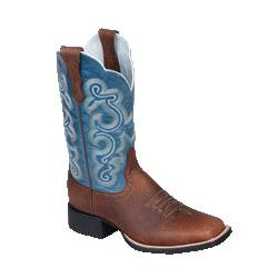 Ariat Woman's Quickdraw