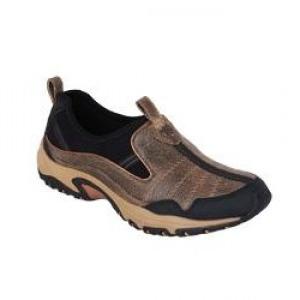 Ariat Woman's Ridge Lace Sneaker