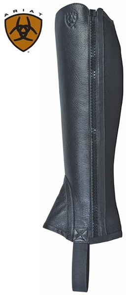 Ariat Breeze Washable Chap