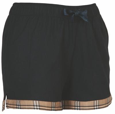 TuffRider Snaffle Boxer Shorts