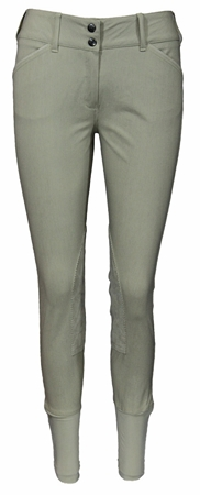 TuffRider Modal Knee Patch Breeches