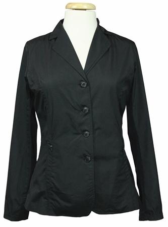 TuffRider Tropix Show Coat