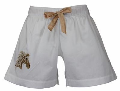 TuffRider Blossom Boxer Shorts