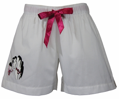 TuffRider Bff Boxer Shorts