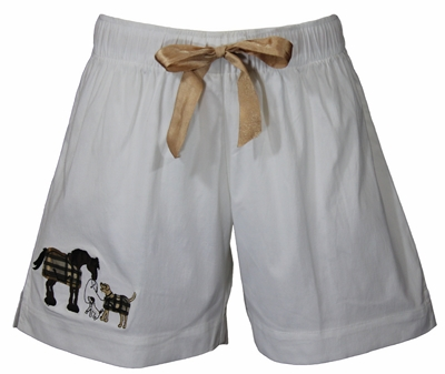 TuffRider Trio Boxer Shorts