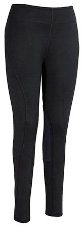TuffRider Ultrafit Tights Ladies
