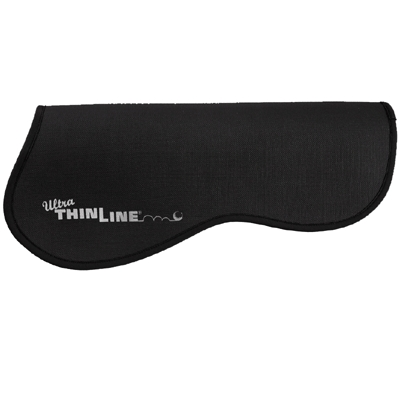 Ultra ThinLine Half Pad