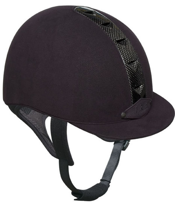 IRH ATH Riding Helmet