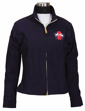 EQUINE COUTURE Regatta Jacket