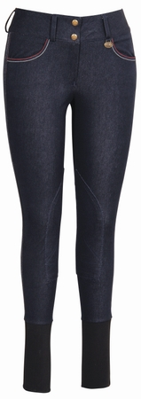 Equine Couture Regatta Jeans