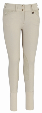 Equine Couture DS Breeches