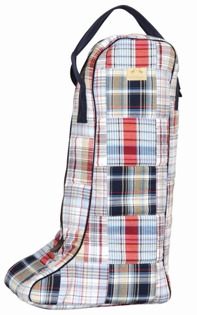 Equine Couture Mackenzie Boot Bag