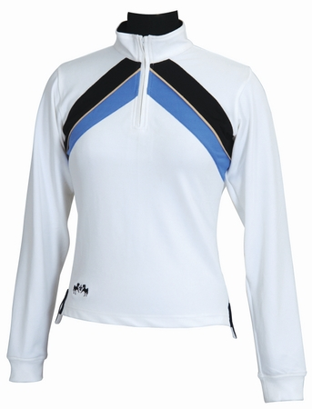 Equine Couture Air-O Long Sleeve