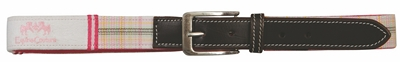 Equine Couture Mackenzie Belt