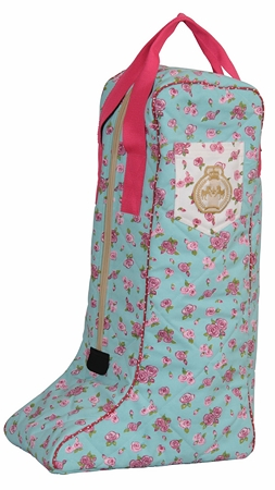 Equine Couture Bindia Boot Bag