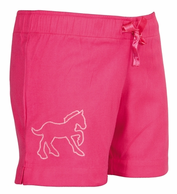 Equine Couture Bindia Boxer