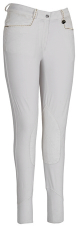 Equine Couture Performance Knee Patch Breeches