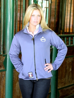 Equine Couture Dominique Jacket
