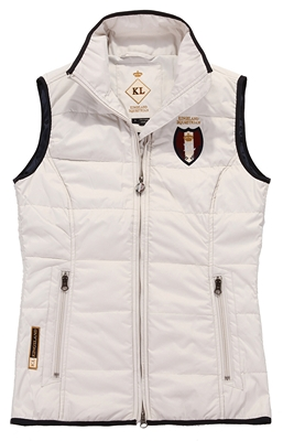 Kingsland Tadmore Ladies Primaloft Vest