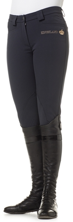 Kingsland Kelly Knee Patch Breeches