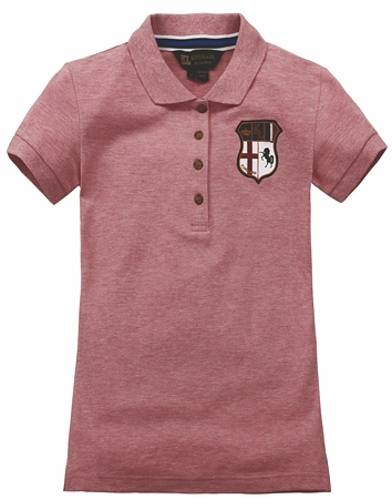 Kingsland Totteridge Ladies Polo Shirt