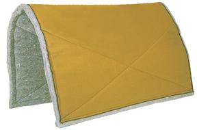 Abetta Oversize Pack Pad