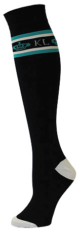 Kingsland Tau Coolmax Sock