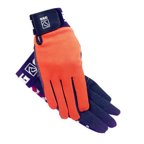 SSG Pro Roper Gloves