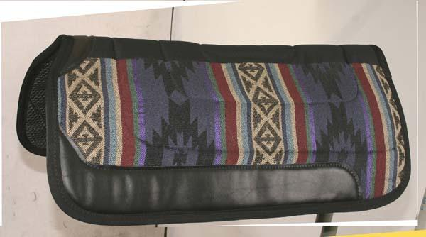 Abetta Aire-Grip Saddle Pad