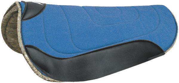 Abetta Barrel Trainers Pad
