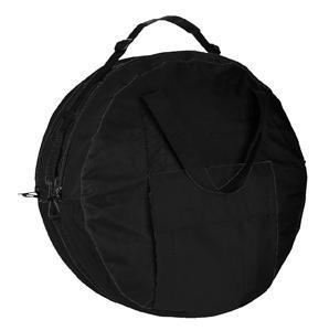 Weaver Double Rope Bag