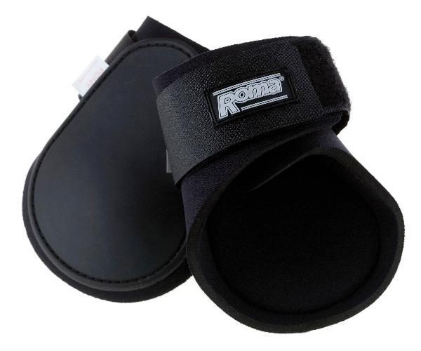 Roma Fetlock Boots