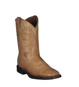 Ariat Woman's Blackwater