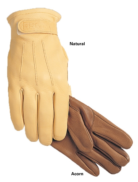 SSG Winter Trail Roper Gloves