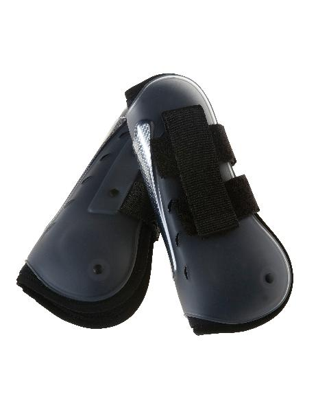 Roma Airvent Series Boot