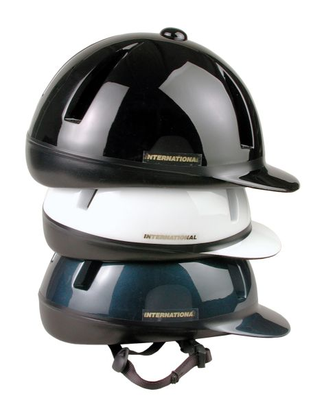 Air Lite Helmet