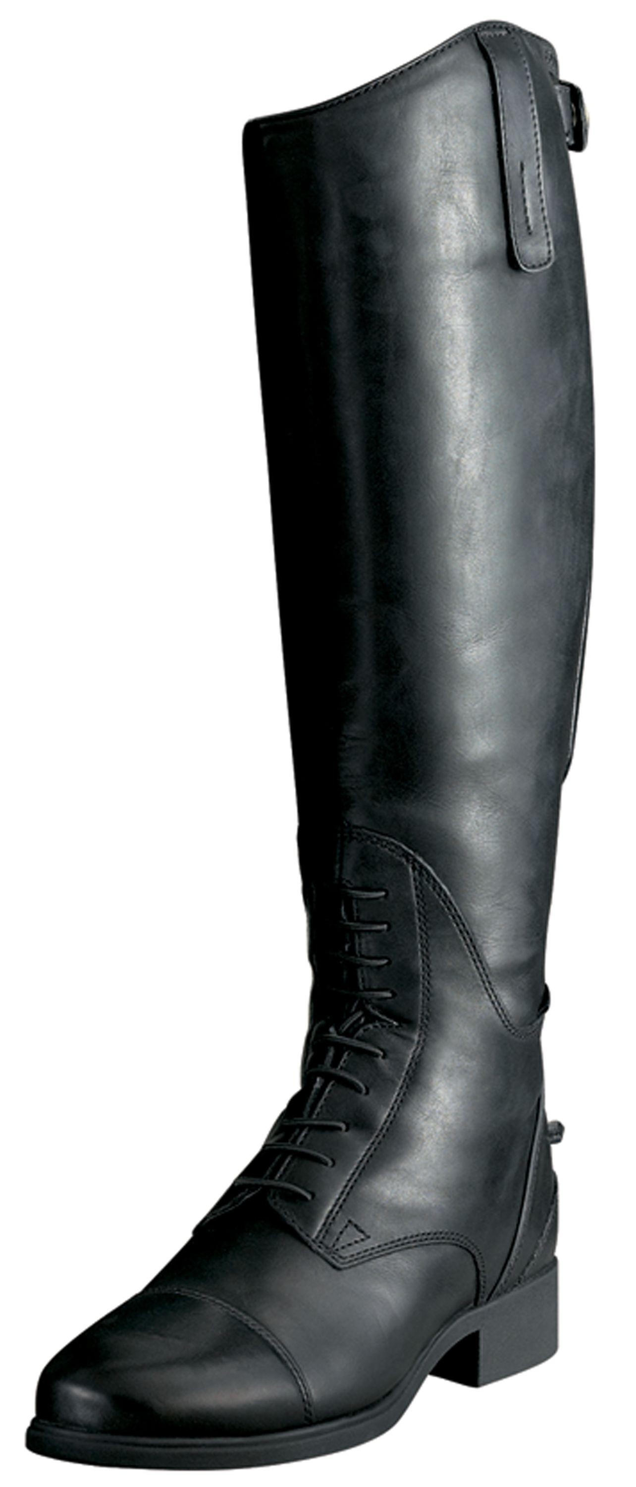 Ariat Woman's Bromont Tall H2O Insulated