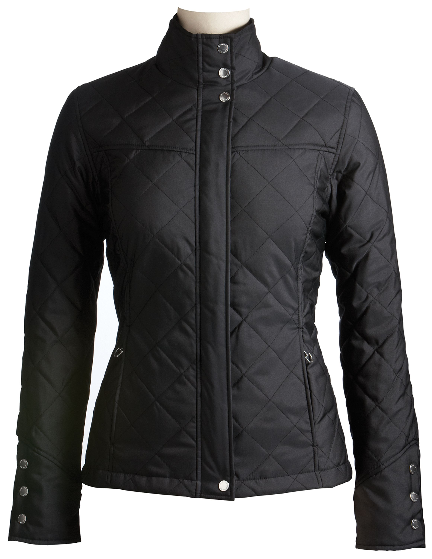 Ariat Ladies Lexi Jacket