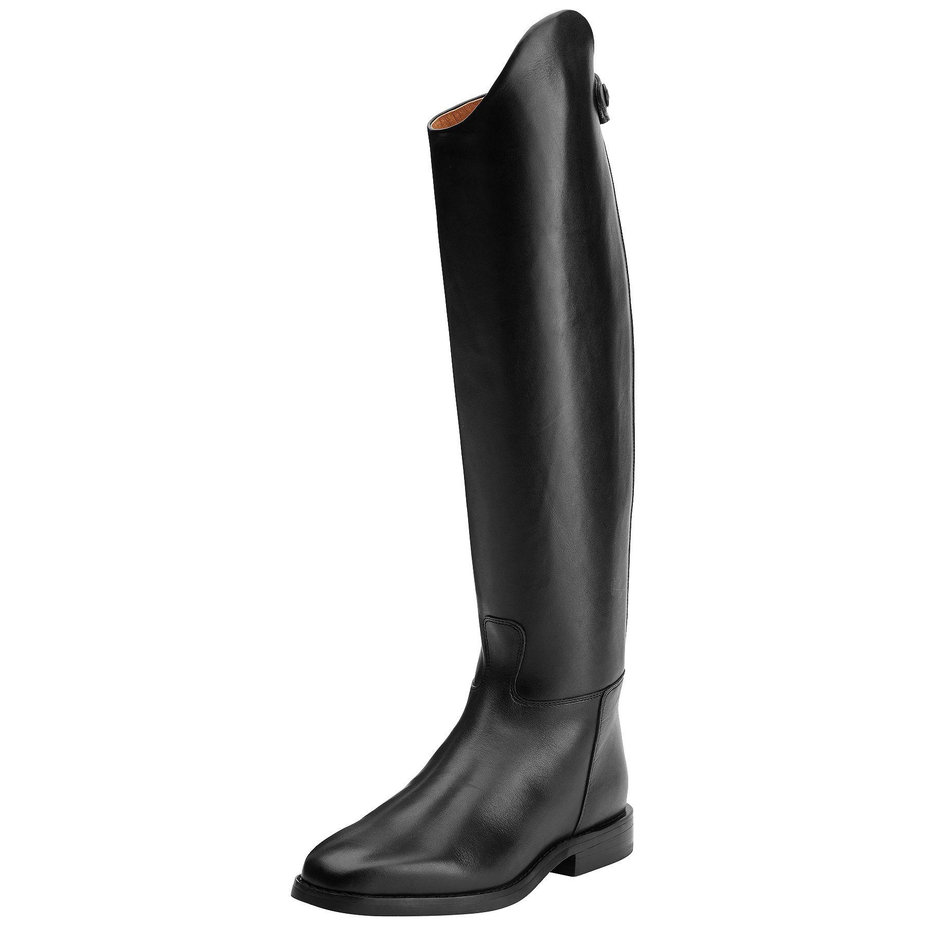 Ariat Cadence Dressage Boot - Ladies, Black
