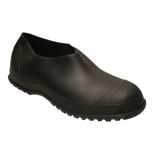 Mens Tingley Workbrutes PVC Hi-Top Overshoes