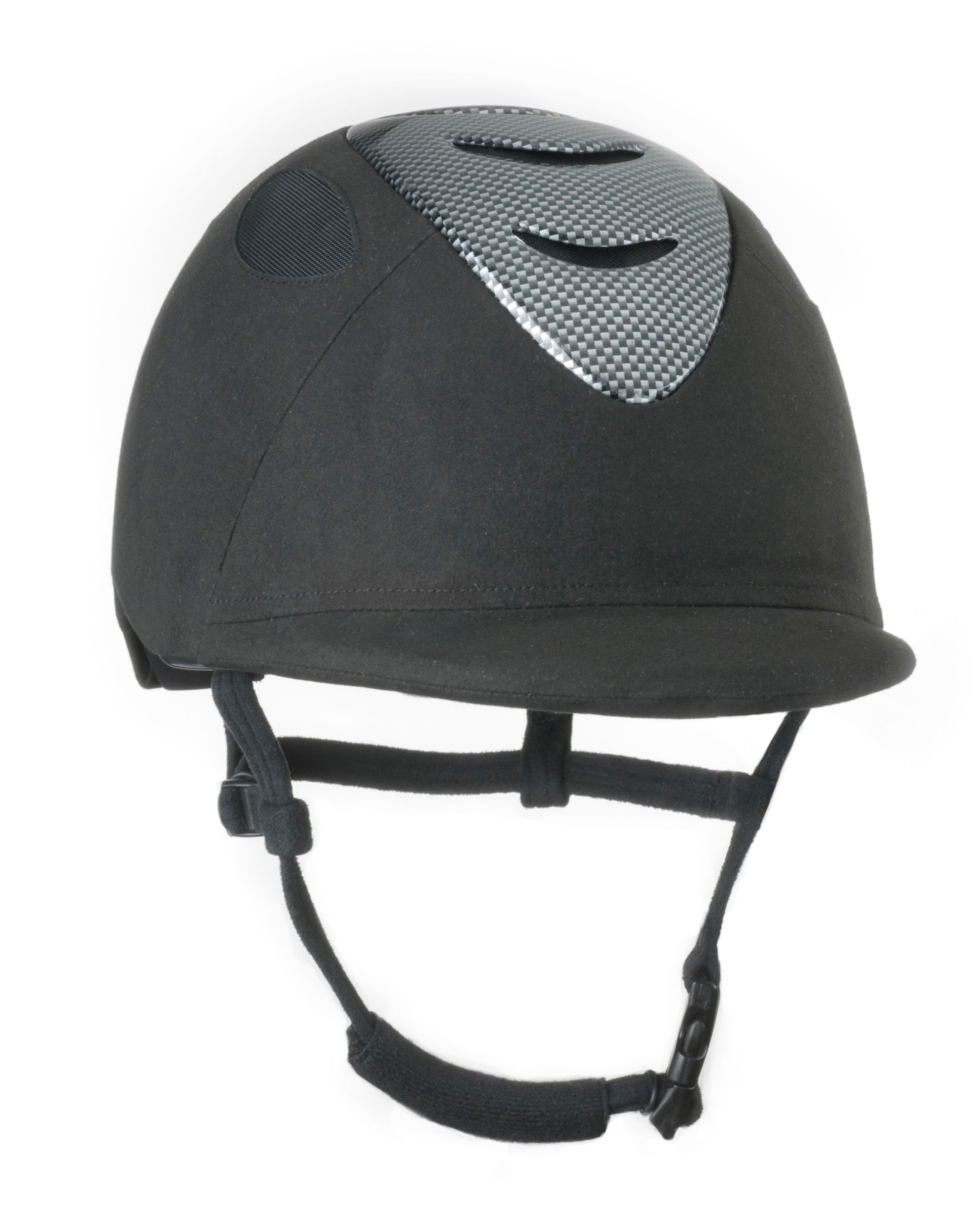 Pegasus Euro Jumper Helmet