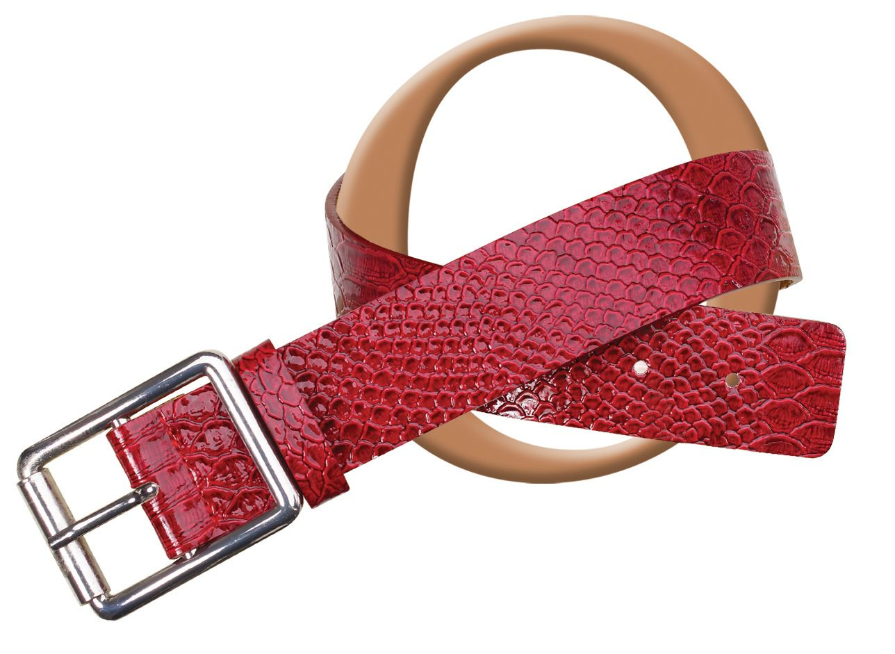 Ovation Santa Rosa Ladies Show Belt