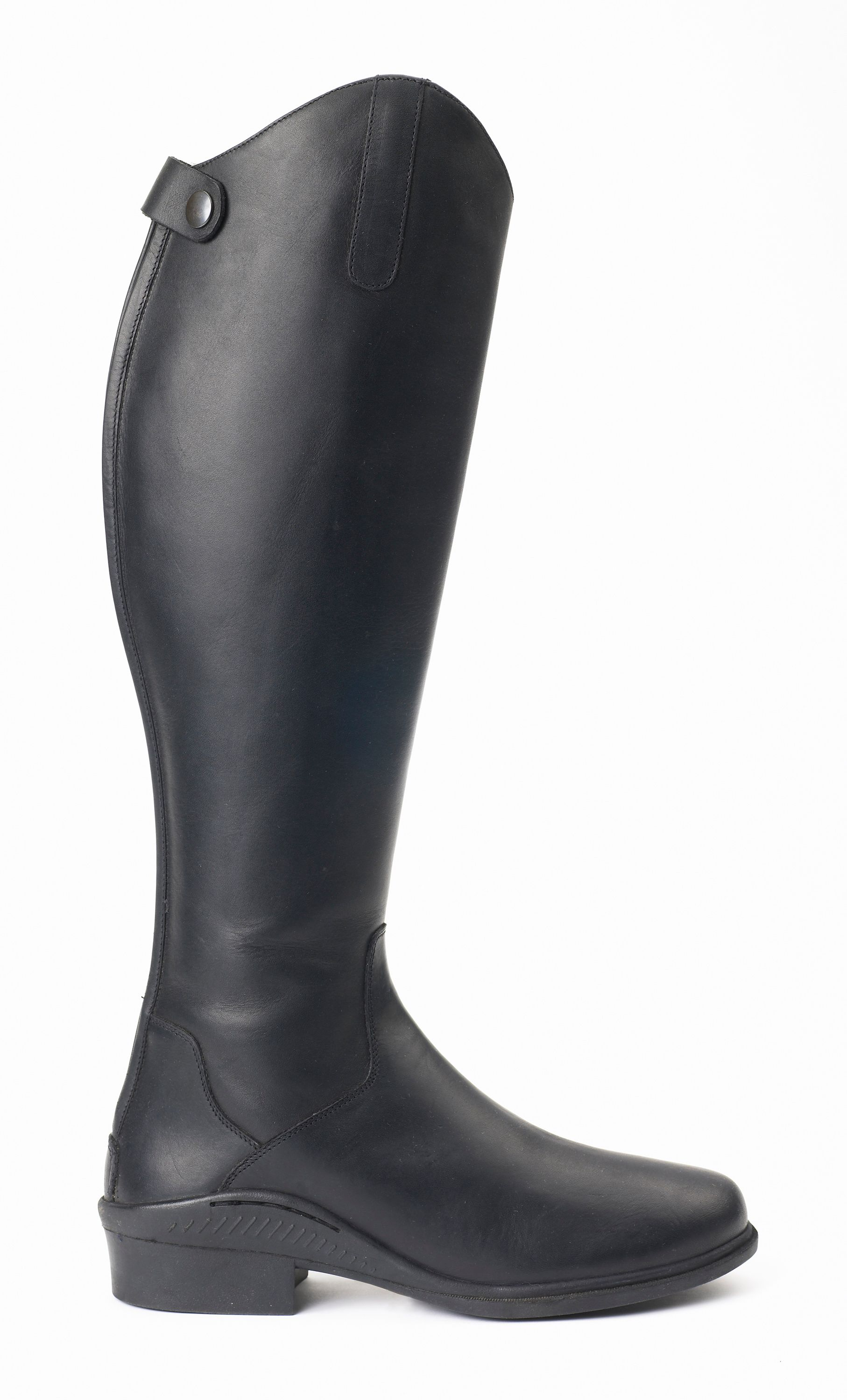 Ovation Aeros Ladies Elite Tall Boot