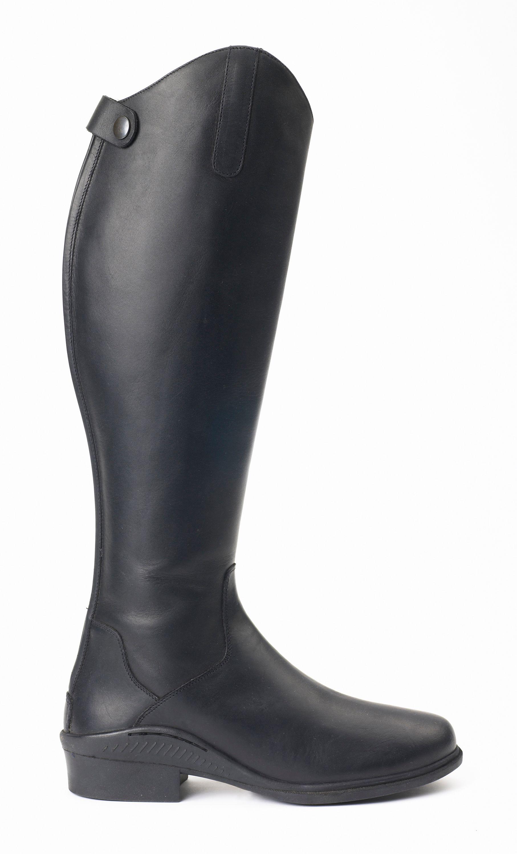 Ovation Aeros Ladies Elite Tall Boot