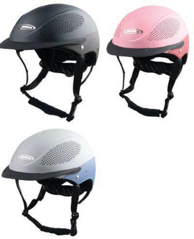 Snowbee 660 Protecta Helmet